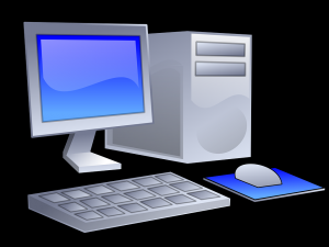 workstation-303940_960_720.png